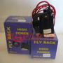Fcm2015al Hr7477 Fbt Tv Flyback