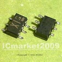 X1 Chip Integrado Computadora Grand Vitara Y Mitsubishi