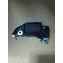 Regulador Alternador Daewoo Cielo