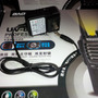 Baofeng Cargador De Pared Radios Uv-8 / Uv-82 Uhf Vhf Dual B