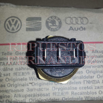 Valvula De Radiador Original Gol Parati Saveiro Temperatura