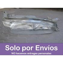 Faro Foco Derecho Toyota Camry Del 92 Al 96 - Lado Copiloto