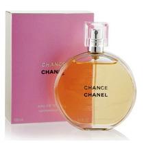 Chanel Chance (dama) 100 Ml