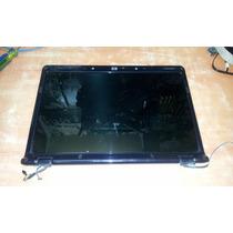 Pantalla Laptop 15.4 Mod Ltn154x3-l01 Hp Compaq Lenovo Y Mas