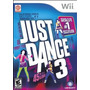 Video Juegos Originales Wii - Nuevos
