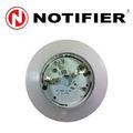 Bases De Detectores Inteligentes Notifier B210lpj