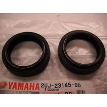 Estoperas Barras Yamaha Virago Xv 250
