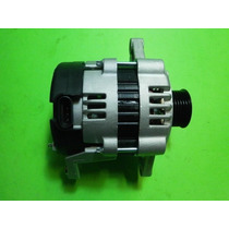 Alternador Chevrolet Aveo 3pines