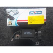 Regulador Alternador Blazer 95-up Cheyenne/silverado/lumina