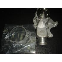 Bomba De Agua Jeep Wrangle 6 Cil 4.0l/(91-99)/usmw/usa