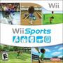 Perfecto Juego Original Para Consolas Nintendo Wii Y Wii U