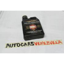 Motorkote El Hiper Lubricante Motores Desel Y Gasolina