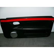 Tapiceria Puerta Derecha Fiat Coupe 98.