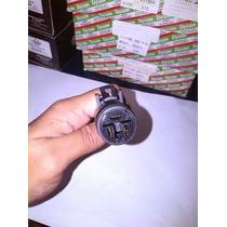 Conector De Alternador Toyota Corolla