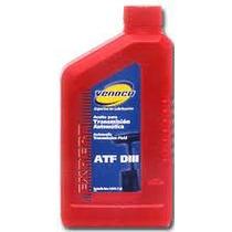 Aceite Dexron Atf Iii Atf 3 De 1litro Precio Caja 12unidades