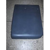 Chapaleta Ford Cargo 815 4432 4532 Nueva En Gris Original