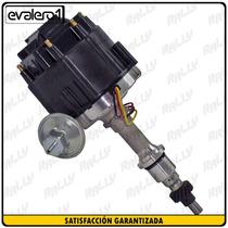 875 Distribuidor Rally Ford 300 6cil C/ignición Chevrolet