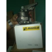 Bomba De Aceite Marilia Chevrolet V6 Motor-173 86-95