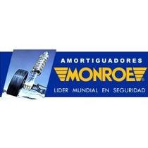 Amortiguadores Para Aveo 2004 - 2013 Marca Monroe