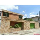 Casas En Venta En Distrito Capital - Caracas - El Hatillo...