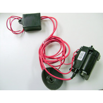 Flyback Fly Back Bsc-70y Para Tv Televisores