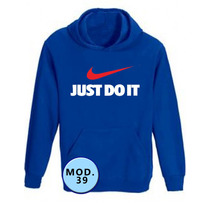 Sweater Nike Sb Sueter Nike Sb Estampado Varios Colores