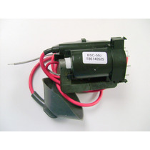 Flyback Fly Back Bsc-59 Para Tv Televisores