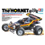 Carro Tamiya The Hornet