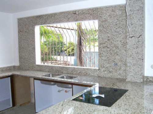 El aviso ha expirado 2056561779 precio d venezuela for Cocinas de granito precio
