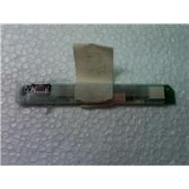 Inverter Para Portatil Compaq Presario 2700 As023165178