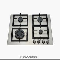Tope De Cocina 60 Cms. Gasco