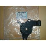 Sensor Pare Neutro Optra 100% Original Gm 93742966