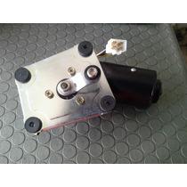 Motor Limpiaparabrisas Matiz/spark