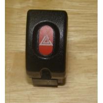 Swiche De Luces Intermitentes (emergencia) Chevrolet Corsa