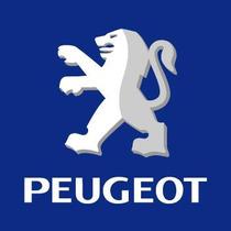 Manguera Radiador- Caja Agua Peugeot 206