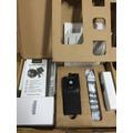 Radio Portatil Motorola Ep450 Vhf Y Uhf