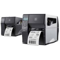 Impresora Zebra Industrial Zt-410. Dt Y Tt