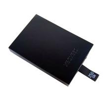 Disco Duro De 250gb Para Xbox 360 Slim Con Chip Rgh/j-tag