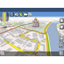 Gps Garmin 3d Mapas Venezuela Htc One S Tablet Siragon N7100
