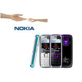 Telefono Mini Nokia 5130 Dual Sim Fm Expand Liberado  Tienda