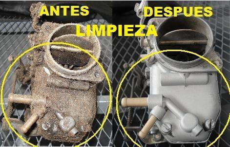 El aviso ha expirado 420931206 precio d venezuela - Pistola chorro arena ...