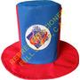 Sombreros De Beisbol Tigres, Magallanes, Leones, Aguilas...