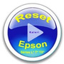 Reset Epson T21 T22 T50 Fin Vida Util Amohadillas