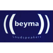 Impulsor Driver Beyma 2 Nuevo En Cajita
