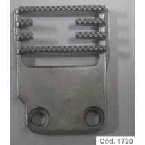 Dientes De Maquina De Coser Yamata 811 O Artisan Modelo 811