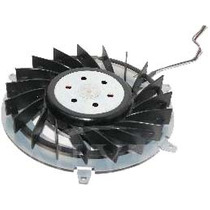 Ventilador Ps3 Fan Cooler Cooling Playstation 3 Repuesto