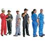 Fabrica De Bragas De Seguridad Drill,pdvsa,unif Industriales