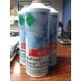 Gas Refrigerante 134a 750gr