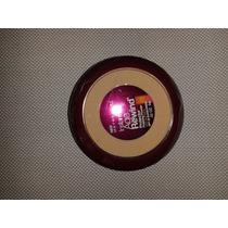 Polvo- Protector Spf 25 (anti Arruga)original Maybelline