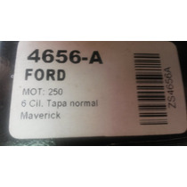 Cable Bujia Ford Motor 250 Maverick